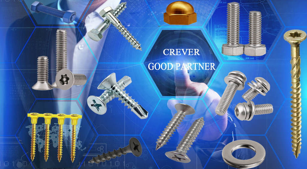 China best Bugle Head Drywall Screws on sales