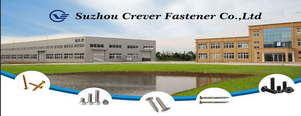China best Stainless Steel Screws on sales